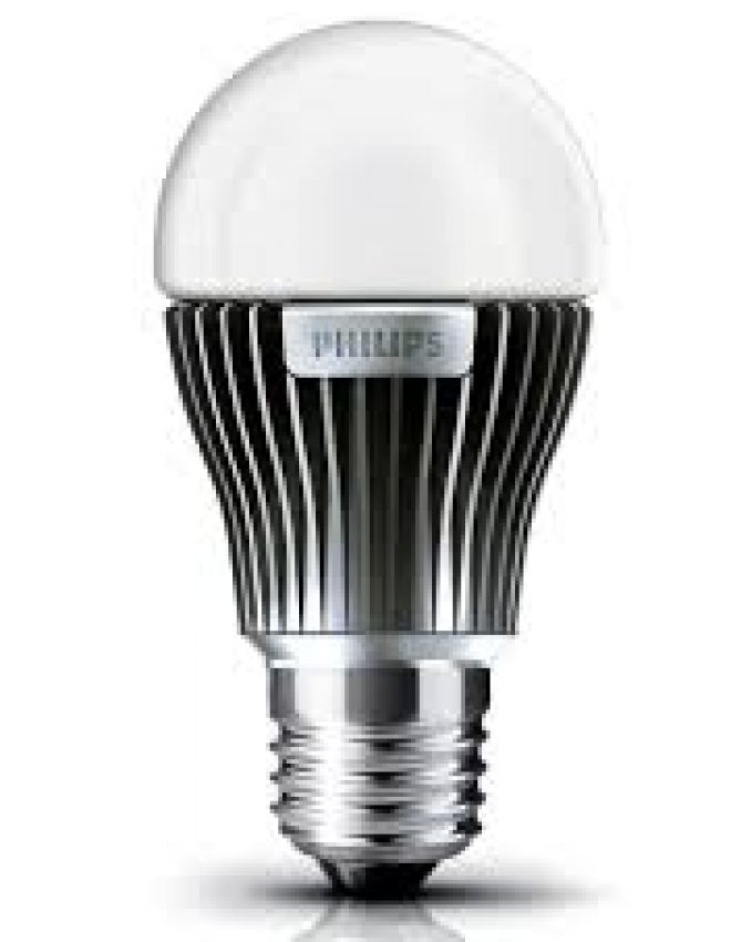 The Case for LED Bulbs (Updated June 2016)